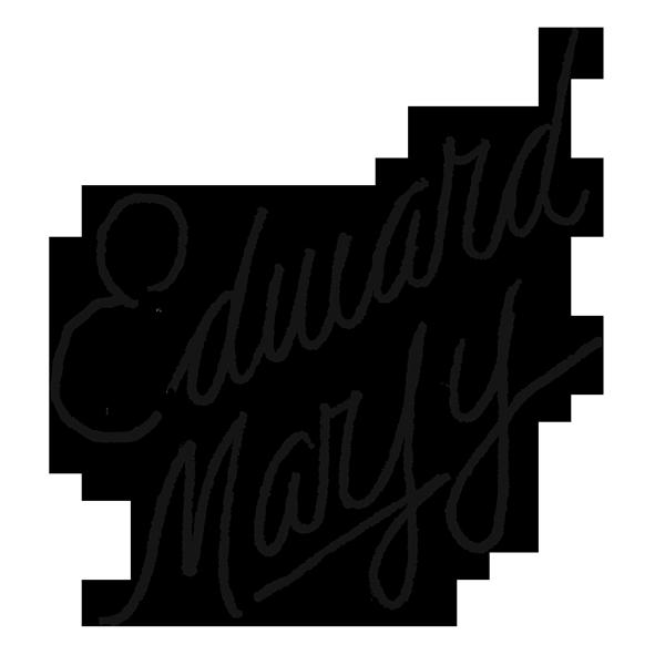 Edward Marjy